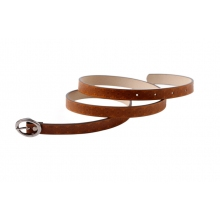 EMBOSSED PU BELT